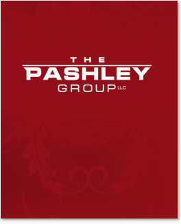 The Pashley Group